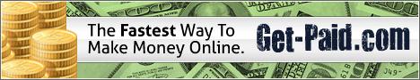 get-paid.com registration