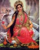 sheebakarthi